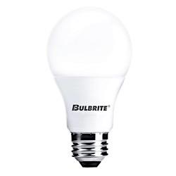 Bulbrite: 774134 LED A-Type 3-Way: A21 LED14A21/827/3WAY/2
