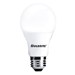 Bulbrite: 774135 LED A-Type 3-Way: A21 LED14A21/830/3WAY/2